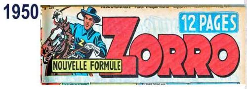 Fantax,Amok,Lone Ranger,The Phantom,Jean Chapelle,Zorro,Fantomette,BD,Bandes dessinées anciennes,censure,illustré pour enfants