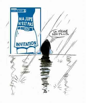 Hélène-Bidard.jpg
