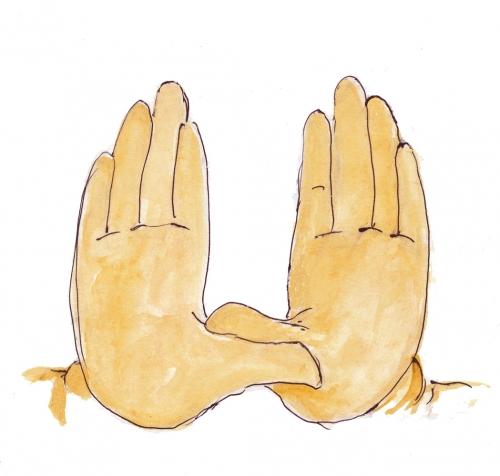 Cathédrale-jeux-de-mains.jpg