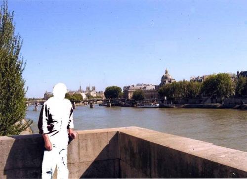 Paris-en-mai.jpg