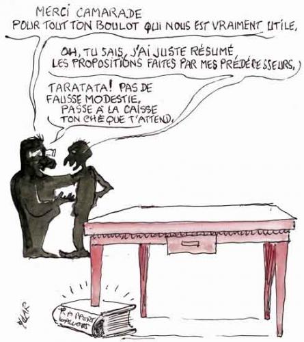 Louis Gallois,cotisations patronales,coût du travail,compétitivité,pacte social,Jean-Marc Ayrault,gouvernement Hollande