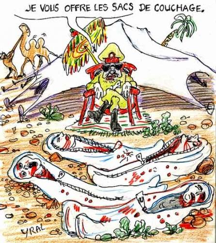 kadhafi,libye,soulèvements,révolte,