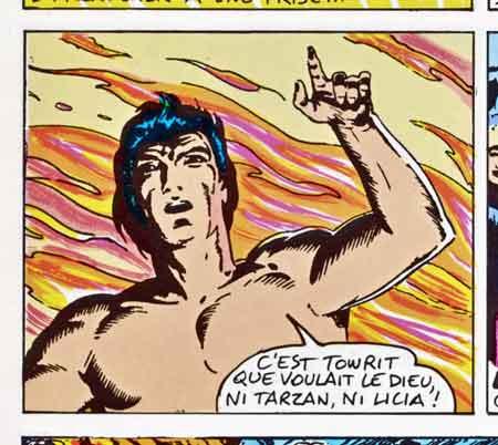 Tarzan-19-janvier-1941.jpg