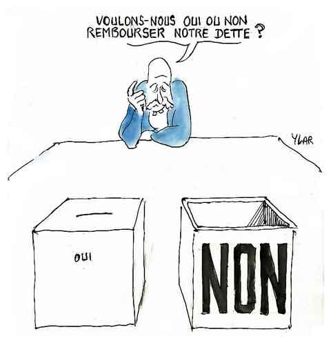 dette grecque,grèce,papandréou,europe,zone euros,états en faillite