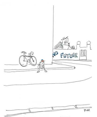 tour de france,cyclisme,dopage,drogue,sport,exploits sportifs