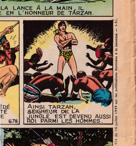 BD-Tarzan,-27-01-1951.jpg