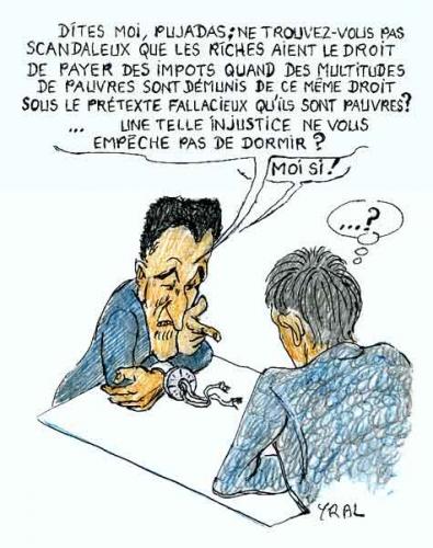 Sarkozy-se-surpasse.jpg