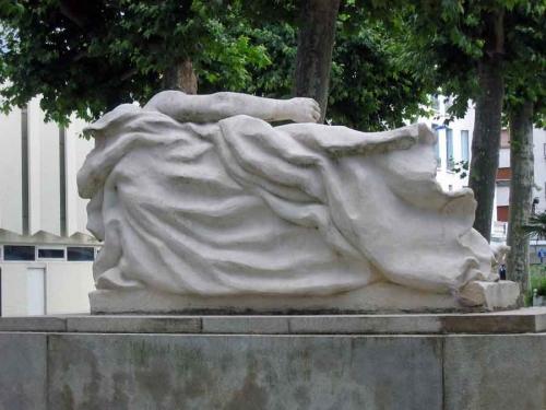 Marx-Dormoy-vue-dos.jpg