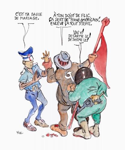 Villejuif-police-municipale.jpg
