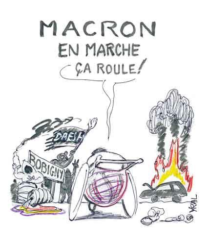 Macron-en-marche.jpg