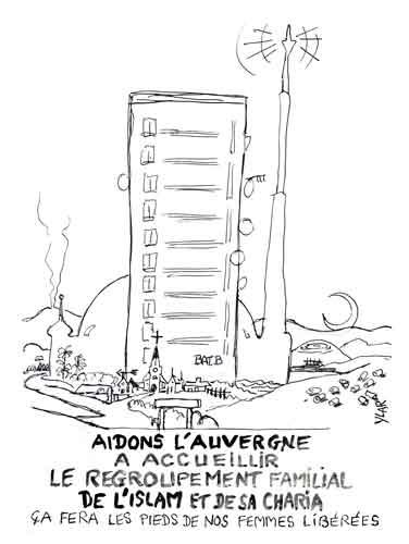 Auvergne-terre-d'accueil.jpg