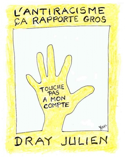 Julien-Dray.jpg