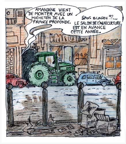 Tracteur-rue-Saint-Denis.jpg