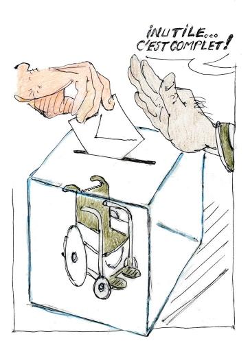 bouteflika,algérie,fln algérie,élections 18 avril 2019,ali benfils
