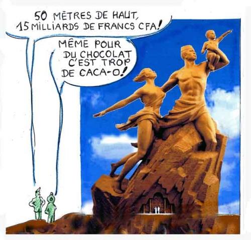 Sénégal-Statue-de-Wade.jpg