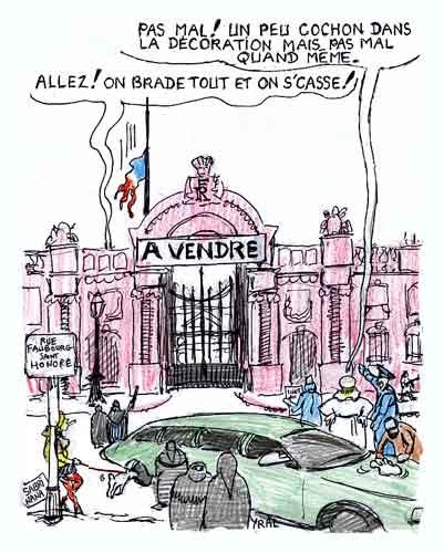 Déficit-budgétaire-de-l'Etat français.jpg