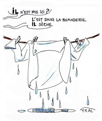 Bernard-Henri-Levy.jpg