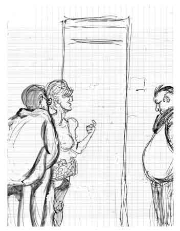 prostitution,prostitution parisienne,prostitution populaire,sexualité,vie nocturne,vie parisienne