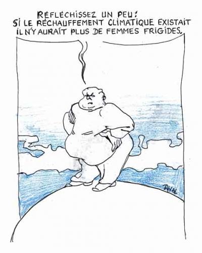 Claude-Allègre-Réchauffement climatique.jpg