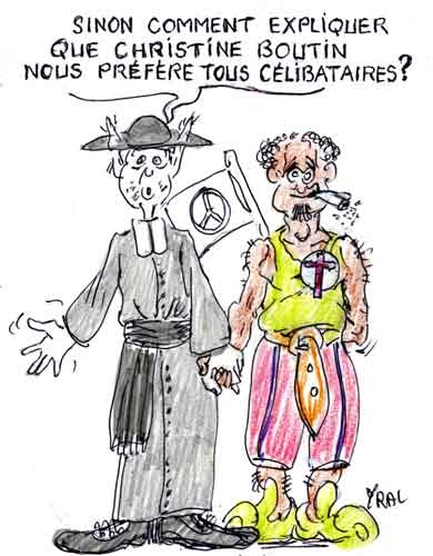 mariage,homosexualité,mariage homosexuel,christine boutin,