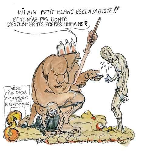 esclavage,abolition,hollande,commémoration,célébration abolition esclavage,jardin du luxembourg