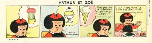 BD-Arthur-et-Zoé,-1950.jpg