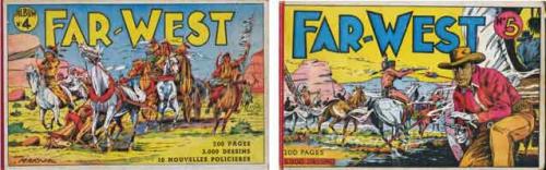 Far-West-Marijac-N°-4-5-1949.jpg