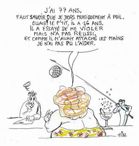 Marseille,Yvonne,sureté départementale,insécurité,viol,agression,délinquance