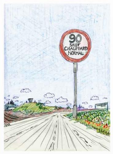hollande,françois hollande,privilèges,excès de vitesse,contrôle routier,code de la route,président normal