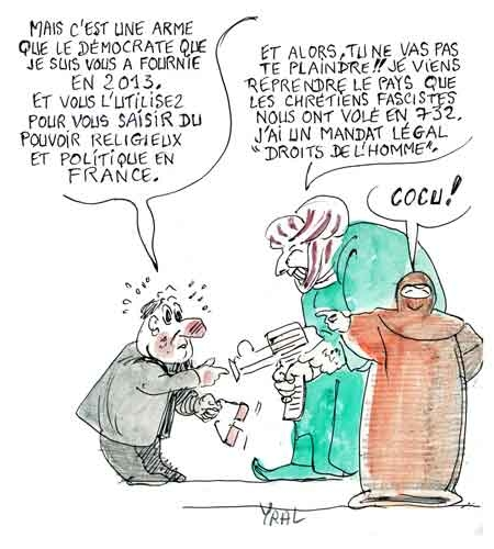 François Hollande,rebelles syriens,armes,politique extérieure,Syrie,islam,