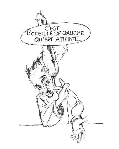 Loïc-Prud'homme-manif.jpg