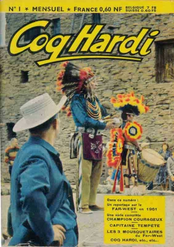 BD--Coq-Hardi,-n°-1,-1953-g.jpg