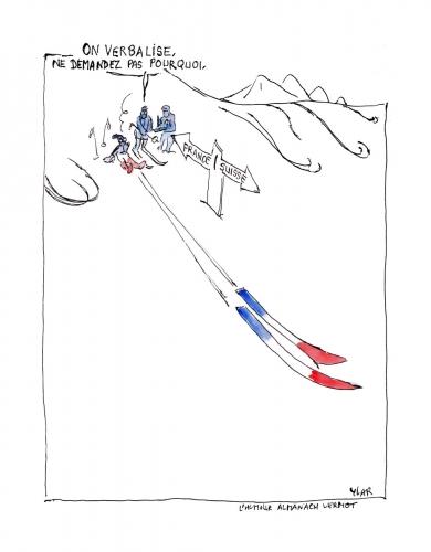 Ski-verbalisé.jpg