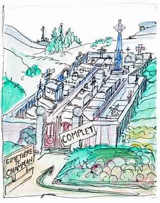 Champlan-sépulture.jpg