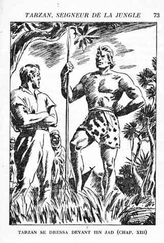 Tarzan-devant-Ibn-Jad.jpg