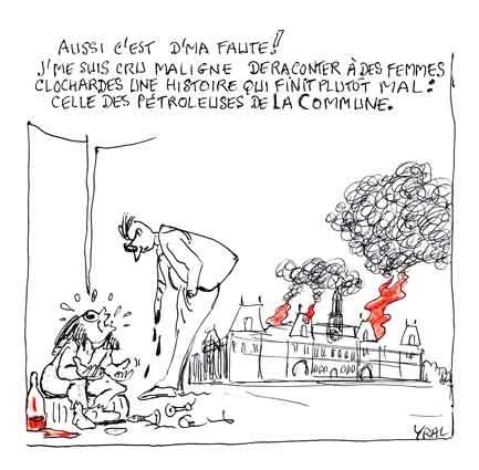 Paris-brûle-t'il.jpg