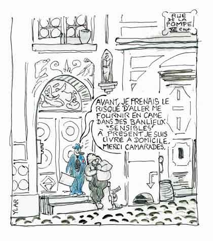 Apartheid-en-France.jpg