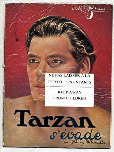 BD-Tarzan-s'évade-couv.jpg