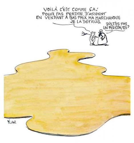 Protestation,crise de l'oeuf,Finistère,Carbaix,économie,manifestation agricole,