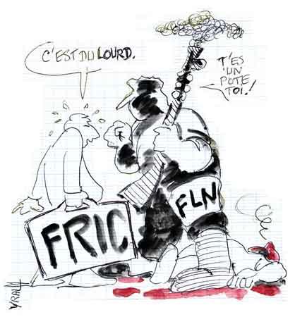 Michel-Rocard-décès.jpg