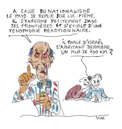 Alain-Jupé.jpg