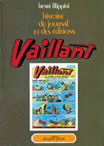 Vaillant-1978.jpg