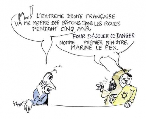 Macron-choix-premier-minist.jpg