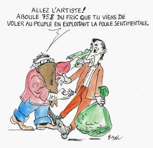 françois hollande,impôts,impôts des riches,promesses électorales,présidentielle 2012,
