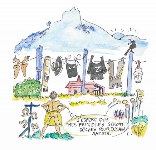 black blocs,1er mai 2019,la pitié-salpêtrière,mélanchon,castaner,gilets jaunes,martinez