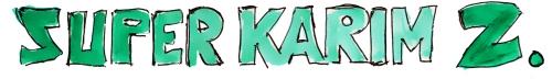 Titre-Super-Karim.jpg