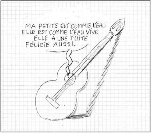 Guy-Béart.jpg