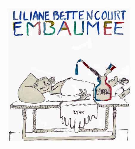 Liliane-Bettencourt-décès.jpg
