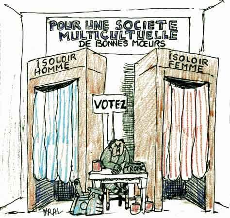 éections 2012,programme socialiste,harlem desir