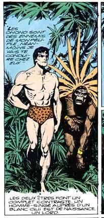 Tarzan,-1949.jpg